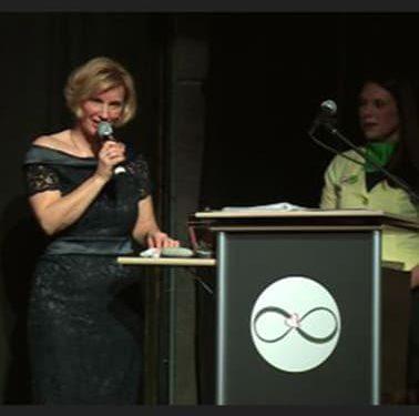 Bianca Balzer - Moderation, Moderatorin, Speaker, Rednerin, freier Gesang, Werder an der Havel
