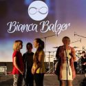 Bianca Balzer Eventmoderatorin Freie Rednerin